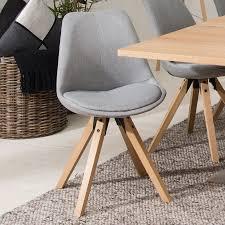Esszimmer Stuhl Grau Deutsche Dekor 2019 Wohnkultur