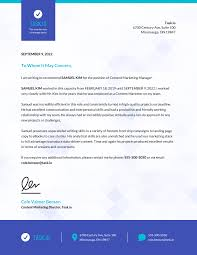 +976 7718 1111 to replace all other current telephone numbers being in use, with effect from today in order to improve the communication. 20 Business Letter Templates Venngage