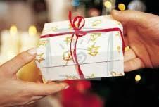 Лего подарки что подарить сестре на года Подарки только  vip галлерея 731 подарок девушке на день рождения 35 лет от коллег что подарить мужчине на 2 года заказы книг на дом со скидкой и подарками