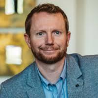 "4 ""Ben Reigle"" profiles   LinkedIn"