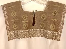 2b del of sna jolobil blusa