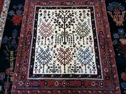 rugsusa return policy rugs around me small ivory tree of life rug rugs return policy rugsusa return policy