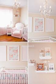 nursery with white furniture. 49 best baby rooms images on pinterest room and babies nursery with white furniture
