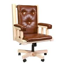 cheap home office furniture. Abella Bankers Chair Finish: Lacquered Cheap Home Office Furniture F