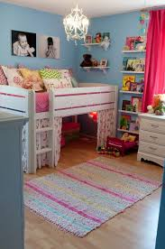 cool girl bedrooms pinterest. if i am ever blessed with a little girl this will be the way want her room. because is what would cool bedrooms pinterest