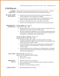 Pbx Administrator Sample Resume Brilliant Ideas Of Pbx Administrator Sample Resume Essay In Apa 16