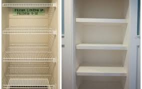 organizers height depot cupboard units shelving systems organizer shelf heights closet small best splendid cabinets organizing