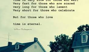Shakespeare Love Quotes Gorgeous Shakespeare Love Quotes QUOTES OF DAILY