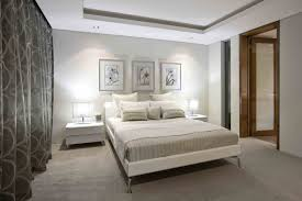 Small Guest Bedroom Very Small Guest Bedroom Ideas Best Bedroom Ideas 2017