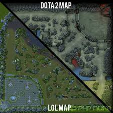 dota 2 vs league of legends phpnuke