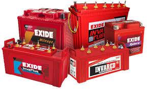 Exide Automotive Battery Application Chart Top 30 Exide Car Battery Dealers In Kollam Best Exide Car