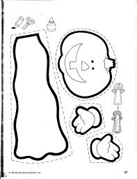 furthermore Halloween Order of Operations Coloring Activity   Activities additionally Math Worksheets Illustration Of An Girl Studying Coloring Page furthermore Writing Prompt Worksheet for First Grade   Homeshealth info additionally Number 5 Coloring Page   GetColoringPages as well Halloween 4th Grade Word Search   Word search  Word search puzzles as well Help students sort real and pretend halloween images with this also Ninth Grade Math Practice Worksheet Printable   Teaching moreover  also  as well 225 best Coloring Pages images on Pinterest   Day care. on halloween extraordinaryen math picture ideas worksheets for