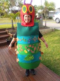 teachers children s book week costume ideas