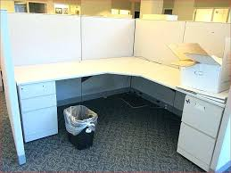 Used Office Furniture Orlando Fl Modern Surplus  Rental A90