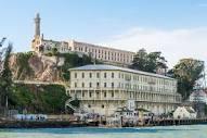 a.cdn-hotels.com/gdcs/production154/d1196/328cc337...
