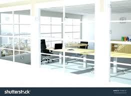 modern office dividers. Modern Office Partitions Waiting Room Furniture Break Rooms Dividers S