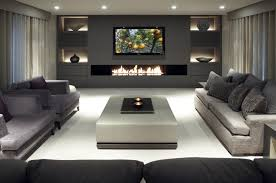 winning living room layout with tv over fireplace refrence let us show you 2018 most trendy living room ideas