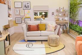ideal living furniture. Wonderful Living Family Living Room At The Good Homes Roomsets Ideal Home Show Throughout Ideal Living Furniture E