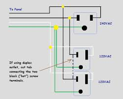 110 to 220 volt wiring diagram wiring diagram options 220 volt wiring to 110 volt diagram wiring diagram list 110 to 220 volt wiring diagram