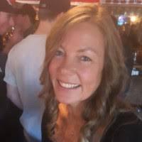 "4 ""Brandy Mccune"" profiles   LinkedIn"