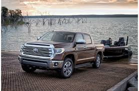2019 Truck Towing Capacity Comparison Chart 11 Best Trucks For Towing U S News World Report