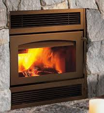 Kozy Heat SP34 Gas Fireplace Available At Safe Home Fireplace Kozy Heat Fireplace Reviews