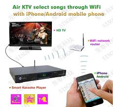 videoke coin slot diagram videoke image wiring diagram khp 8826 full hd android karaoke player hdmi 1080p build in on videoke coin slot