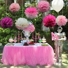 Princess Party Decoration Princess Party Packs Reviews Online Shopping Princess Party