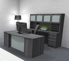 office furniture modern design. Office Furniture Modern Design
