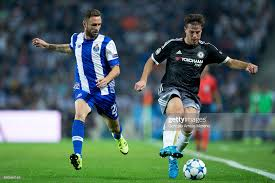 Porto vs Chelsea preview, prediction and odds - Soccer Times