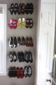 Brilliant Easy Shoe Storage With Easy Shoe Storage With Cheap As Wells As  Frosting On Cake