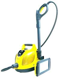 best rug shampooer best rug cleaner machines carpet shampooers cleaner machine rug shampooer throughout best al