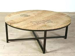 reclaimed wood round coffee table pertaining to reclaimed wood coffee tables ideas reclaimed wood coffee tables