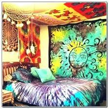 tie dye bedding tie dye bedroom walls tie dye bedroom tie dye bedding stunning tie dye tie dye bedding
