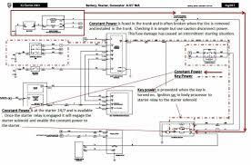 2010 jaguar xf engine diagram wiring library 2010 jaguar xf engine diagram