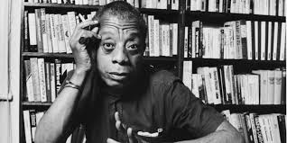 james baldwin saw america as it was and how it would be
