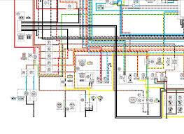 wiring diagram yamaha scorpio wiring diagrams wiring diagram yamaha scorpio