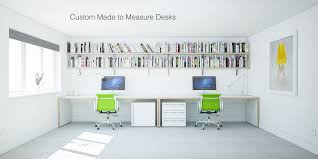 custom office furniture design. Custom Office Fit Outs Furniture Design