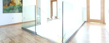 cost of glass wall panels glass walls panels rails header wall partition the guru exterior cost cost of glass wall