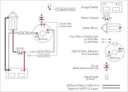 Wiring Diagram Supports Solenoid Wiring Diagram