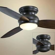flush mount ceiling fans without lights. Exellent Flush 42 Flush Mount Ceiling Fan Without Light Amazing Hugger Tariqalhanaee Com  Within 0  For Fans Lights T