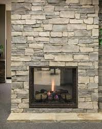 stone veneers for fireplace escape see zero clearance fireplace natural stone veneer is table rock stones