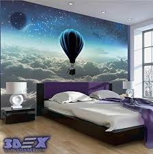 3d wall designs bedroom. Fine Bedroom 3d Wall Designs Bedroom Japanese For Your Home Decoration Ideas Designing  23 491 X Intended T