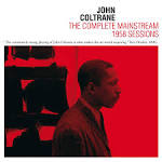 The Complete Mainstream 1958 Sessions [Bonus Tracks]