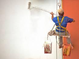 Pitturare Muri Esterni Di Casa : Pitturare casa brescia peschiera del garda tinteggiatura pareti
