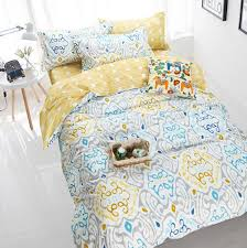 full size of blue yellow and green bedding dark paisley blanket navy white sets