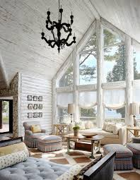 Log cabin interiors designs Bathroom Decor 21 Rustic Log Cabin Interior Design Ideas Style Motivation 21 Rustic Log Cabin Interior Design Ideas Style Motivation