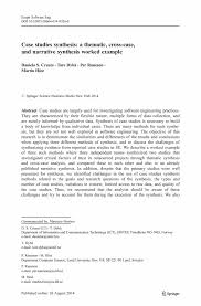 Sample Literature Review For Research Paper Review Sample how to write an apa style literature review jpg