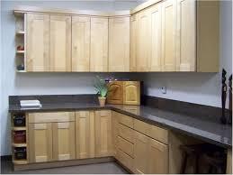 rta cabinets online. Exellent Online Astonishing Wondrous Bathroom Cabinets Online Kitchen  Wholesaler Discount RTA For Rta