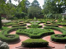 Small Picture Formal Garden Design Plans Small Pictures Of Center Is Basic